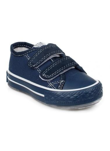 Buckhead Ayakkabı Saks